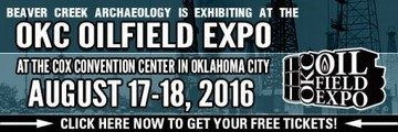 Thumb 3  bca at 2016 okc oilfield expo image  release on 7 18 16docx